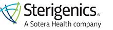 Sotera-Health2.png
