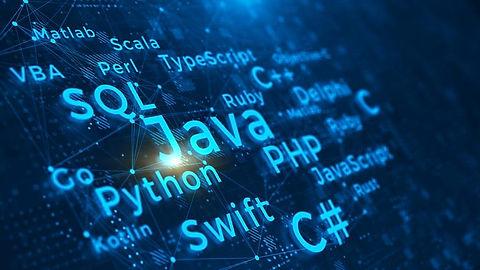 top programing languages.jpg