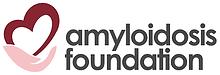 amyloidosis.webp