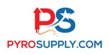 Pyro Supply 1.png