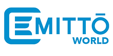 Emitto World 1.png
