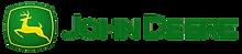 john-deere-logo-png-transparent-1.webp