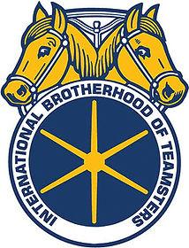Brotherhood of Teamsters 1.jpg