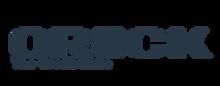 Oreck-logo.webp