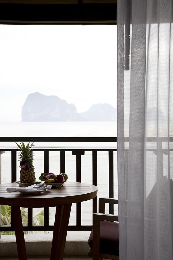 Regards sur la ville, mon balcon...