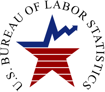 2000px-Bureau_of_Labor_Statistics_logo.s