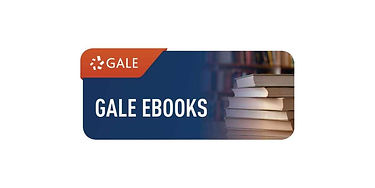 galeebooks600.jpg