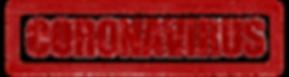 coronavirus-4817431_1920.png