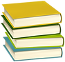book_PNG51075.png