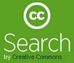 CC-Search-300x258.jpg