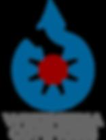 Commons-logo-en.svg.png