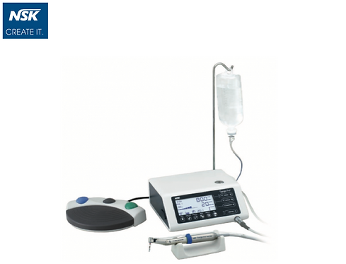 Motor de Implante Surgic Pro - SEM LUZ