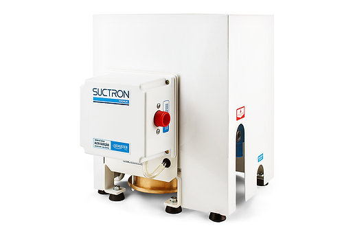 GABINETE SUCTRON ELETRONIC(OPCIONA)