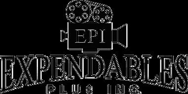 Expendables Plus Inc