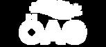 OEAG_Logo_CMYK.png