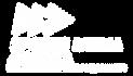 SMA_Logo_1c_WEISS.png