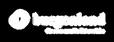 marke_burgenland_logo_tourismus_WEISS.pn