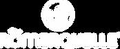 RQ_wordmark_symbol-FINAL_WEISS.png