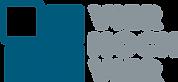 VierHochVier_Logovorschl_2A.png