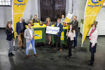 RecycleMich-Initiative
