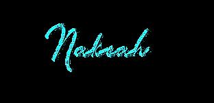Nakeah Copy of Beauty Advisor-3.png