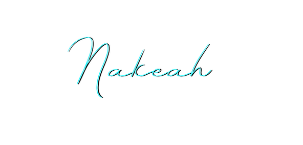 Nakeah Copy of Beauty Advisor-3.png