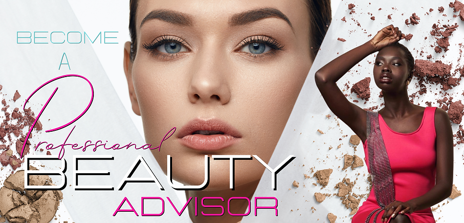 webpagetop Copy of Beauty Advisor-4.png