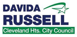 RussellD Logo no tagline.jpg