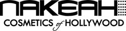 Logo Black_93d5b76ba6af8a3e9ddace1f0167b