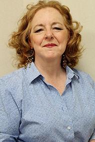 Sharon Houk.jpg