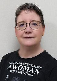 Sue Midlock.jpg