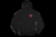 flat-lay-pullover-hoodie-mockup-23840-20