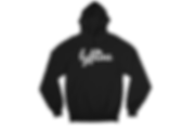 flat-lay-pullover-hoodie-mockup-23840-79