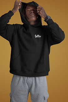 pullover-hoodie-mockup-featuring-a-man-w