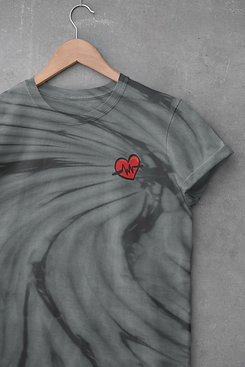 mockup-of-a-hanged-t-shirt-with-tie-dye-