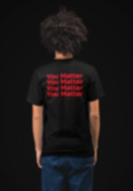 back-t-shirt-mockup-of-a-young-man-with-