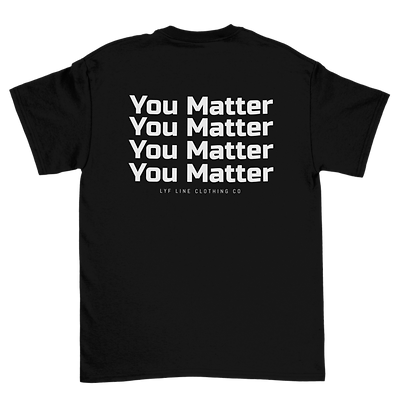 mockup-featuring-the-back-of-a-t-shirt-l