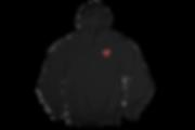 flat-lay-pullover-hoodie-mockup-23840-84