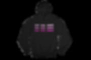 flat-lay-pullover-hoodie-mockup-23840-19