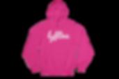flat-lay-pullover-hoodie-mockup-23840-10