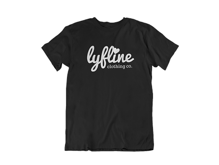 clothing-mockup-of-a-t-shirt-over-a-flat