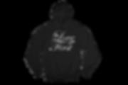 flat-lay-pullover-hoodie-mockup-23840-74