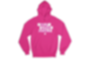flat-lay-pullover-hoodie-mockup-23840-11