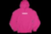 flat-lay-pullover-hoodie-mockup-23840-16
