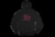flat-lay-pullover-hoodie-mockup-23840-23