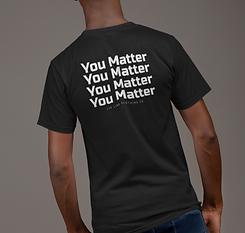 back-view-t-shirt-mockup-of-a-thin-man-a
