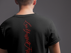 back-shot-t-shirt-mockup-of-a-man-in-a-g