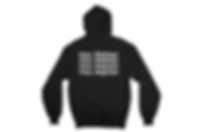pullover-hoodie-back-mockup-featuring-a-