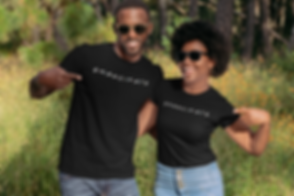 mockup-of-a-young-couple-pointing-at-the