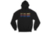 flat-lay-pullover-hoodie-mockup-23840-66